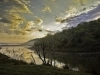 fitz_peter_sunrise_landscape_0